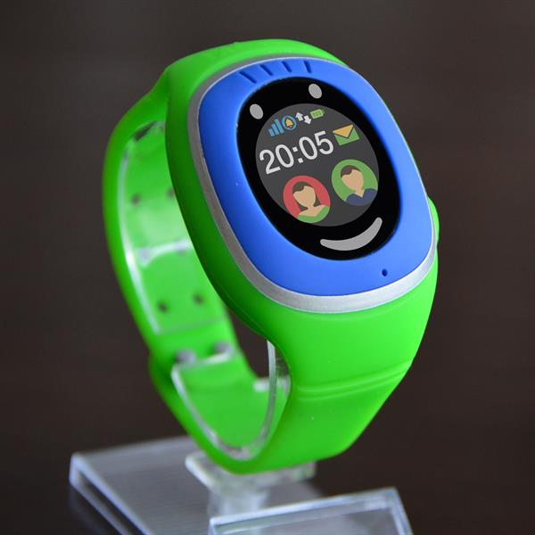 A1 Kids Watch